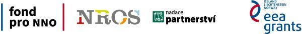 FNNO_logotyp
