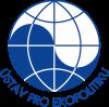 Logo of IEP